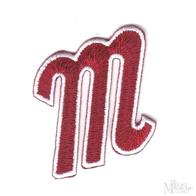 Emblem (280)