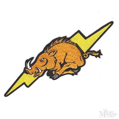 Emblem (282)