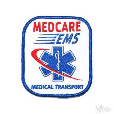 Emblem (287)