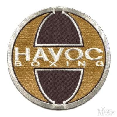 Emblem (289)
