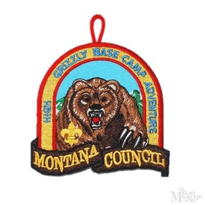 Emblem (291)