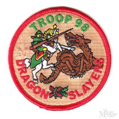 Emblem (313)