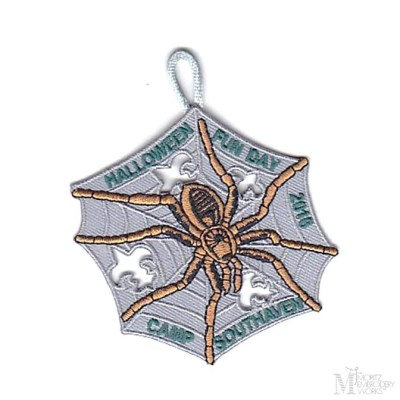 Emblem (326)