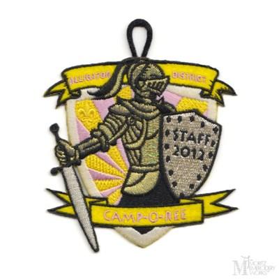 Emblem (329)