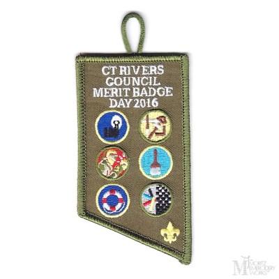 Emblem (34)