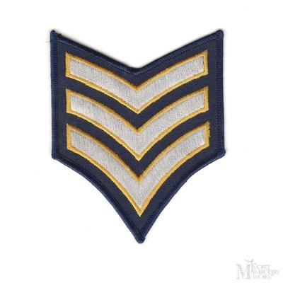 Emblem (350)