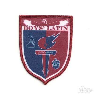 Emblem (354)