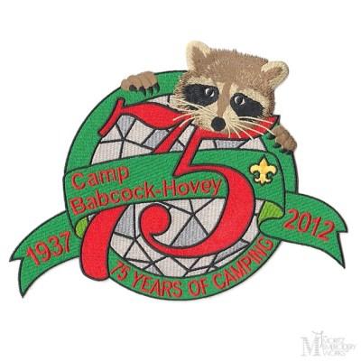 Emblem (367)