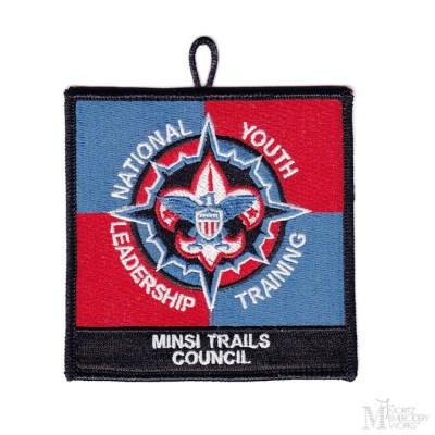 Emblem (371)
