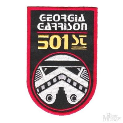 Emblem (379)