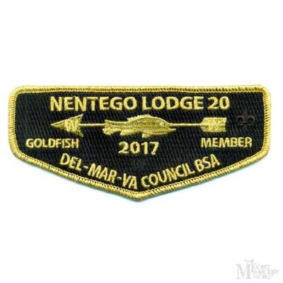 Emblem (390)