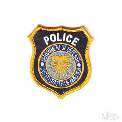 Emblem (56)