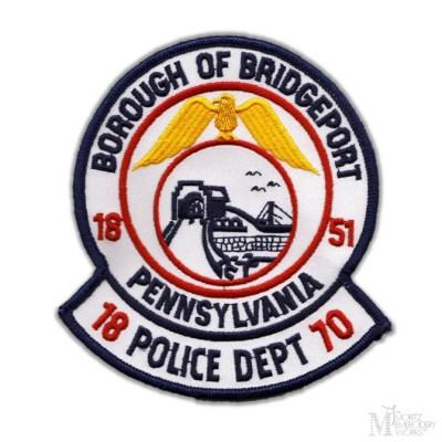 Emblem (59)