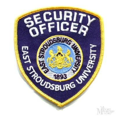 Emblem (62)