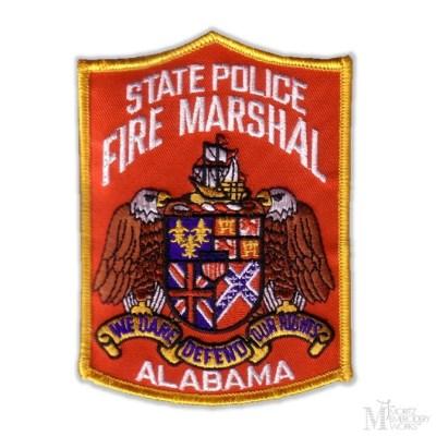 Emblem (66)