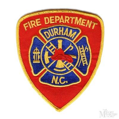 Emblem (72)