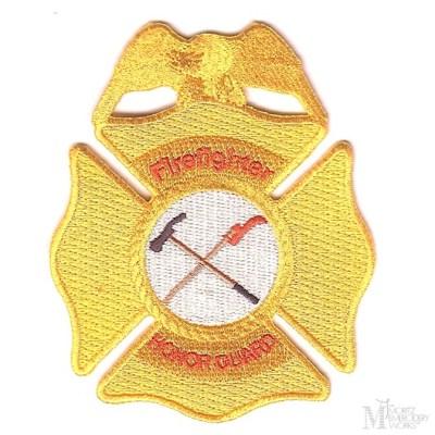 Emblem (78)
