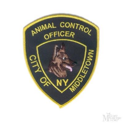 Emblem (81)