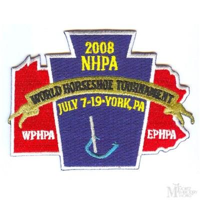 Emblem (85)