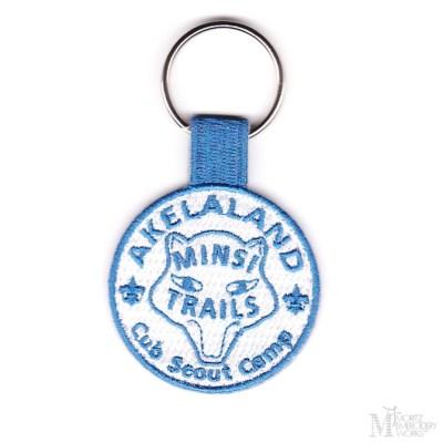 Key Fob Sample (13)