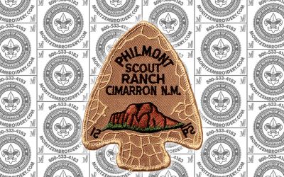 Statement on the Fires at Philmont Scout Ranch