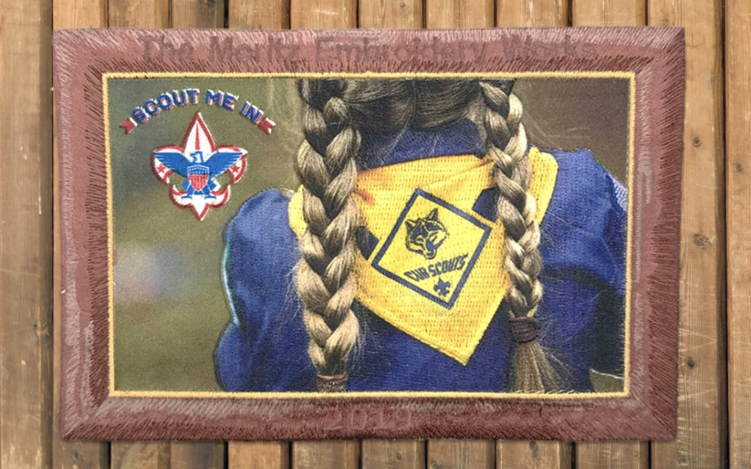 Starting a New Scout Unit? Get Custom Troop & Pack Gear!