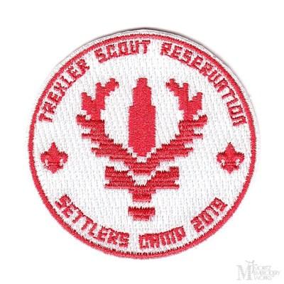 Emblem Sample (14)