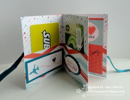 5 Last Minute Graduation Gift Ideas Graduation Gift Ideas