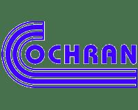 Cochran Logo Web