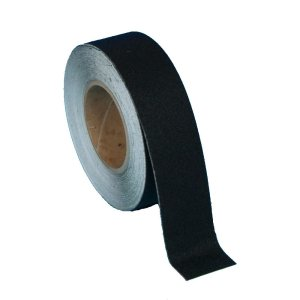 Grip Band Black 150x1830