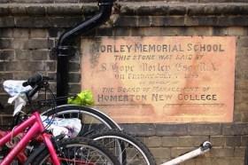 Morley_Bikes