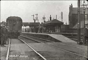 ardsley_station_small