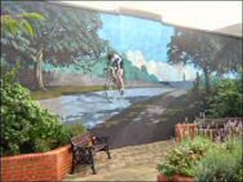 beryl_burton_mural_2