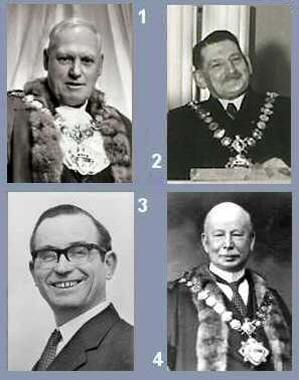 cu_mayors_1-4