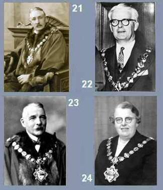 cu_mayors_21-24
