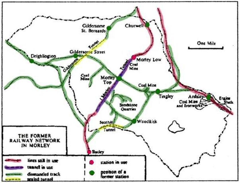 railway_map_1974_2
