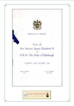 Queen_Visit_Booklet