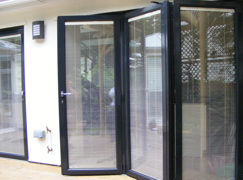 q a a guide to integral blinds