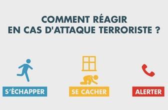 Comment-reagir-en-cas-d-attaque-terroriste_frontpageactus