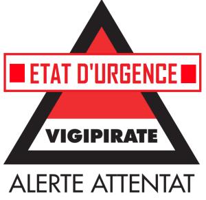 ob_cbc5d2_etat-d-urgence