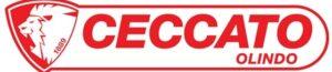Logo Ceccato