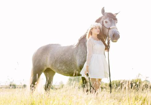 MorLove-Wedding-Photography-Horse-Western-Super-Mare