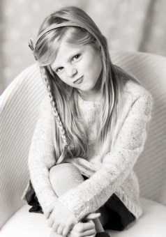 MorLove-Child-Photography-Chepstow-Attitude