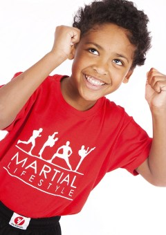 MorLove-Child-Photography-Chepstow-Karate