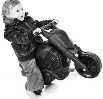 MorLove-Child-Photography-Chepstow-Motorbike