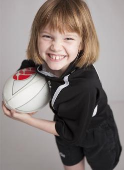 MorLove-Child-Photography-Chepstow-Rugby
