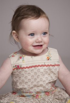 MorLove-Child-Photography-Chepstow-Smiling-Girl