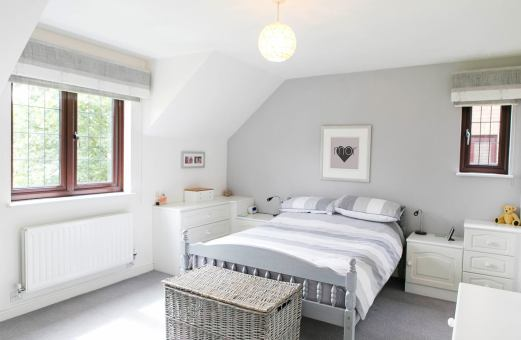 MorLove-Commercial-Estate-Agent-Photography-Bedroom-White