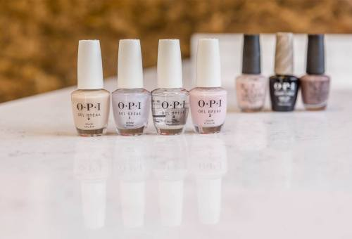 MorLove-Commercial-Product-Photography-Commissions-Nail-Varnish