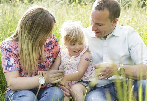 MorLove-Family-Photographer-Caldicot-Castle